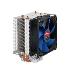 CPU-kjøler