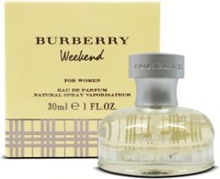 Burberry Weekend edp 30ml