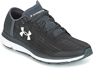 Under Armour Sko UA SPEEDFORM VELOCITI Under Armour