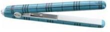 Ultron Medium scothliss Blå