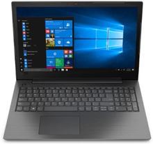 Notesbog Lenovo V130 15,6 i7-7500U 8 GB RAM 256 GB SSD Radeon Grå