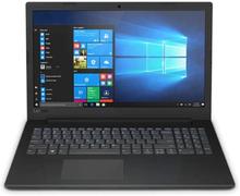 Notesbog Lenovo V145 15,6 A4-9125 4 GB RAM 1 TB Sort