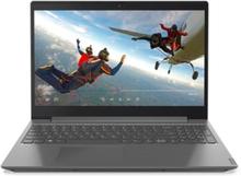 Notesbog Lenovo V155 15,6 Ryzen 5-3500U 8 GB RAM 256 GB SSD Grå