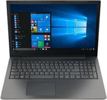 Notesbog Lenovo V130 81HN00V2SP 15,6 Celeron N3867U 4 GB RAM 256 GB SSD Grå