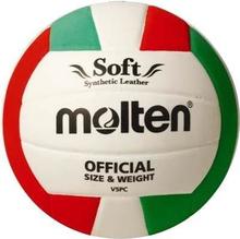 Smeltet V5PC Soft Volleyball