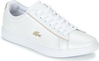 Lacoste Sneakers CARNABY EVO 118 6 Lacoste