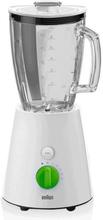 Kop-blender Braun JB 3060 WH 1,75 L 800W Hvid