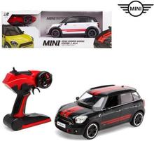 Fjernbetjent Bil Mini Cooper 8267