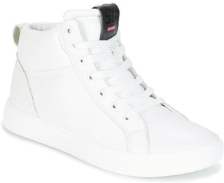 Superdry Sneakers AVA HI TOP Superdry
