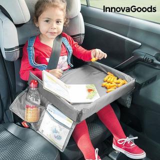 Gadget Kids Vandafvisende Bakke til Børn