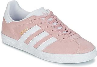adidas Sneakers GAZELLE J adidas