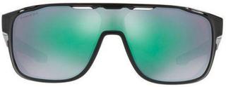 Solbrillertil mænd Oakley CROSSRANGE SHIELD 938703 (31 mm)