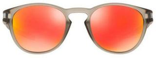 Solbrillertil mænd Oakley LATCH 926515 (53 mm)