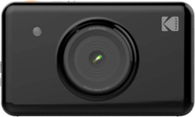 Kodak Camera Minishot Sort