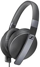 Hovedtelefoner med mikrofon Sennheiser HD 4.20S