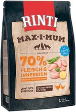 RINTI Max-i-mum Huhn - 1 kg