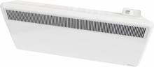 DIMPLEX PLX-E ELEKTRISCHE CONVECTOR | Breedte 450 - 500 Watt, Elektrische radiatoren x