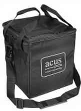 Acus BAG-5TB One Series gevoerde tas voor de ONE FOR STREET 5TB