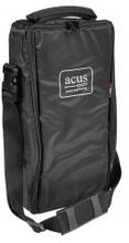 Acus BAG-PRE3 Stage Series gevoerde tas voor de STAGE PRE 3
