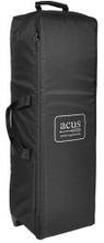 Acus BAG-350 Stage Series gevoerde tas voor de STAGE 350 en STAGE 350 EXTENSION