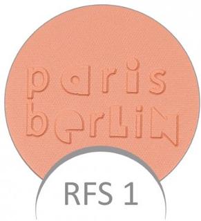 Ögonskugga - Compact Powder Shadow (Färg: RFS1, Variant: REFILL)
