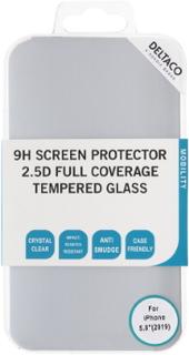 Skärmskydd i härdat glas till Iphone 11 Pro - 9H Starkt skydd