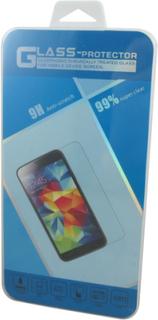 Härdat glas till Motorola Nexus 6