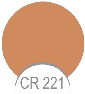 Lip Pencil - Le Crayon Lèvres (Variant: CR221)