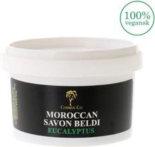 Cosmos Co - Savon Beldi med Eucalyptus (200g)