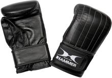 HAMMER BOXING Boxningshandskar PUNCH S-M