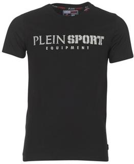 Philipp Plein Sport T-shirts med korta ärmar BY YOU Philipp Plein Sport
