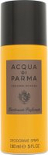 Acqua di Parma Colonia Intensa Deodorant 150ml Spray