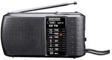 Transistorradio Daewoo DRP-14
