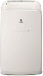 Electrolux Portabel luftkonditionering EXP09HN1W6