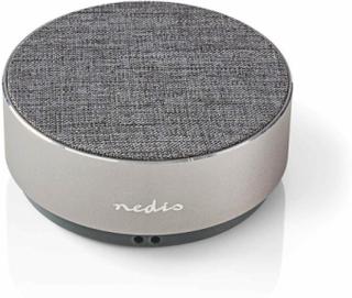NEDIS BLUETOOTH 9W högtalare