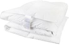 Sommerdyne - 140x200 cm - Dansk produceret - Classic sleep - Sval dyne