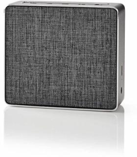 NEDIS BLUETOOTH v4.2 15W högtalare