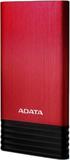 ADATA X7000 Power Bank Red