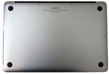 1 stk Bundprop / Gummifod til MacBook Air.