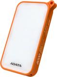 ADATA D8000L IP54 PowerBank 8000mAh Orange