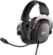 Havit GAMENOTE Gaming headphones. USB 7.1 surround. HV-H2002U.