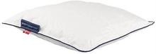 Junior Silkepude - Nordic Comfort - 40x45 cm