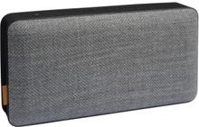 MOVEit X Bluetooth højtaler. Ny forbedret trådløs lyd. Chrome.