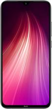 Xiaomi Redmi Note 8 4GB/64GB Dual Sim - Weiß