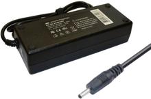 Oplader til bla LENOVO Miix 310 mm. 20W - 5V/4A (3.5x1.35)