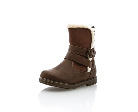 Hanna Boot