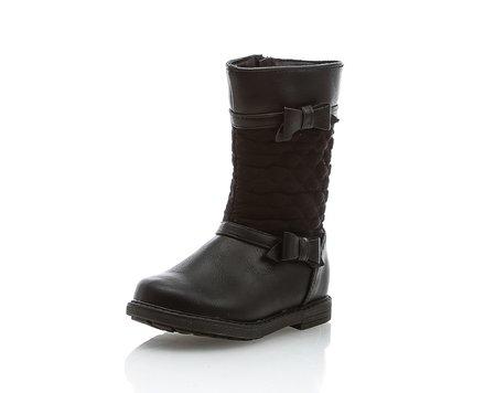 Sanna Boot 24-32