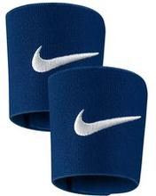 Nike Säärisuojat Teline - Navy