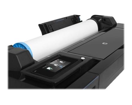"""HP Designjet T120 61cm (A1) 24"""" (CQ891C#B19)"""