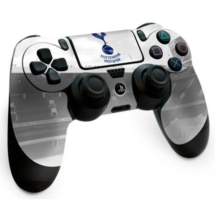 Official Tottenham Hotspur FC - PlayStation 4 Controller Skin /PlayStation 4